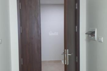 Chính chủ bán căn 2PN 92m2, view sông Hồng thoáng đẹp 23 triệu/m2 0889021368