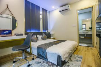 Chỉ 2,5 tỷ sở hữu căn hộ 81,5m2 tại dự án PCC1 Thanh Xuân