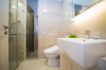 Cho thuê căn hộ 2 hoặc 3 ngủ đủ đồ tại CC Golden Palace giá từ 14tr/tháng. LH: 0906.97.57.97