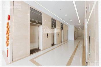 Chính chủ cần bán gấp căn hộ 125m2 chung cư Berriver, LH 0963636516