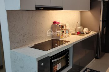 Cho thuê căn hộ chung cư Hope Residence Long Biên, 6 triệu/tháng, 2 phòng ngủ đồ cơ bản 0963446826