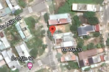 Bán lô đất Hoà Tiến - Hoà Vang - Đà Nẵng