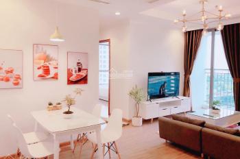 Tổng hợp căn hộ chính chủ cần bán cắt lỗ giá rẻ nhất Times City hiện tại. Liên hệ: 0941982288