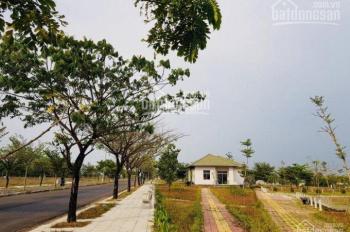 Bán đất dự án Bách Khoa, phường Phú Hữu, Quận 9. sổ riêng. Giá: 18tr/m2, mặt tiền 12m.LH 0906651020