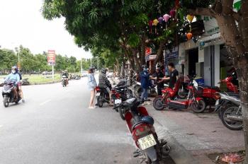 Bán nhà 2 tầng, đường rộng, kinh doanh tại Thạch Bàn