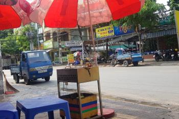 Đất MT đường Trần Thái Tông, P. 15, Q. Tân Bình, TP. HCM