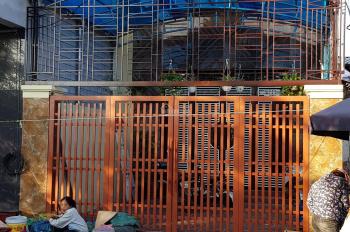 Nhà mặt chợ kinh doanh Bắc Thăng Long (chính chủ sổ đỏ)