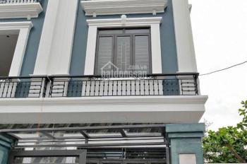 Bán nhà 3 tầng tại Bắc Sơn, huyện An Dương