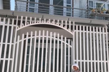 Chính chủ bán nhà phố 61m2 Nguyễn Siêu, Phường 7, TP Đà Lạt