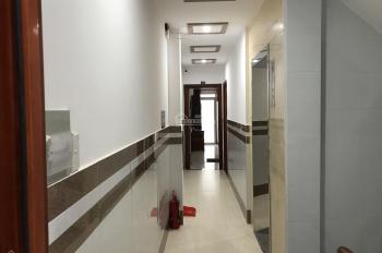 Bán khách sạn 10 phòng (8x22m) cách Bãi Sau Thùy Vân 400m - TP Vũng Tàu