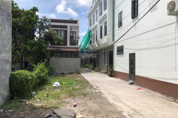 Cần bán lô đất 52,5m2 tại Vĩnh Khê, An Đồng. LH: 0373.090.995