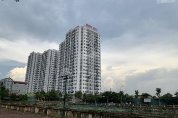 Chỉ 1,3 tỷ sở hữu căn hộ 3PN full NT, nhận nhà ở ngay, CK 5% và miễn phí 1 năm DV tại Ruby City 3