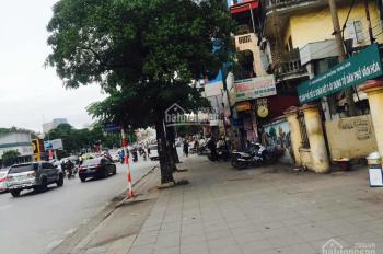 Cực hiếm! Bán nhà mặt phố Trần Đại Nghĩa, 95m2, mặt tiền 7m, kinh doanh đỉnh, 29 tỷ. LH 0971840099