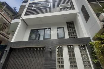 Cho thuê nhà 529/29 Huỳnh Văn Bánh, gần Lê Văn Sỹ Quận Phú Nhuận