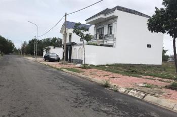 Bán đất thành phố Bà Rịa, biệt thự Barimex Phường Long Tâm, E1/16, giá 2.1 tỷ. 093835.2623 (Zalo)
