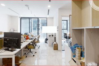 Chính chủ bán căn hộ Quận 1 Vinhomes Ba Son L63807 giá HĐMB 0858511385