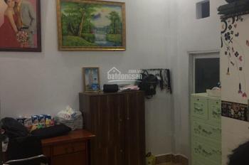 Bán căn nhà DT 117m2, đường ô tô, P. Tam Hòa, Biên Hoà, ĐN