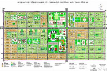 Bán đất nền HUD, XDHN, Thành Hưng, liên hệ: 0916.35.7878