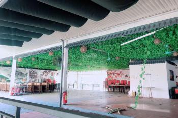 Cho thuê mặt bằng Trần Phú, Nha Trang, siêu đẹp, 700m2 mà giá chỉ 50tr. LH 0977681668