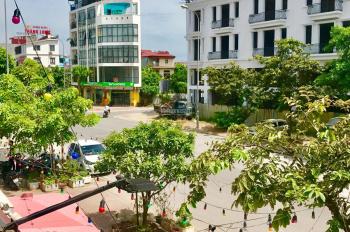 Chính chủ bán đất tái định cư tại Trâu Qùy , Gia Lâm LH0971596888