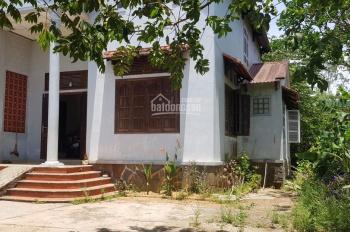 Chính chủ cần bán nhà đất: Diện tích 256m2. Gần điểm dừng của điểm nối cao tốc La Sơn, Túy Loan