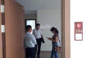 Chính chủ cần bán gấp căn 3PN tại tòa R2 chung cư cao cấp Florence Trần Hữu Dực Mỹ Đình