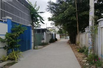 Chính chủ bán lô đất đẹp 73,2m2 tại Xã Vĩnh Ngọc, TP Nha Trang
