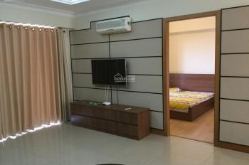 Cần bán căn hộ Cantavil An Phú, Quận 2, view hồ bơi, giá cực tốt