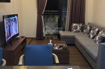 Chính chú cần bán căn hộ Đức Khải, 3 phòng ngủ - LH 0971247603