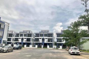 Bán nhà phố sổ hồng DT 5x20m, Đông Tăng Long, Q9, giá cực mềm CĐT, dự án đáng đầu tư nhất Q9