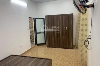 Bán nhà 25m2 phố Kim Mã Thượng. 5 tầng, 3 phòng ngủ vs khép kín. Gần phố và đầy đủ công năng. Sđcc.