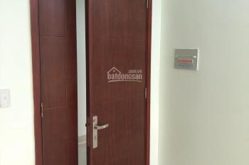 Bạn muốn sở hữu căn hộ tuyệt vời nhất Q. 12, Topaz Home, gọi ngay: 0932 730 641
