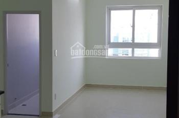 Căn thương mại giá tốt nhất Topaz Home Q12, LH ngay: 0901 153 153