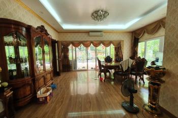 Bán gấp nhà mặt phố Trần Xuân Soạn - Hai Bà Trưng - 350m2 x 3T, MT: 12m, giá 125 tỷ