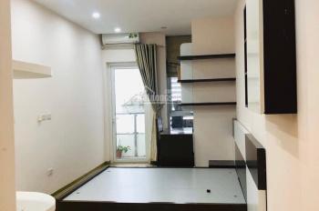Chính chủ bán căn hộ 90m2, giá 2,75 tỷ tại Ngụy Như Kon Tum, 0985 381 248