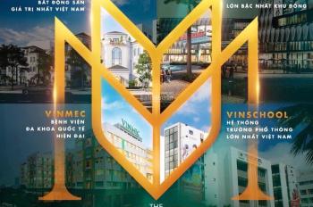 Khi quỹ đất ngày càng khan hiếm, căn hộ xanh là xu hướng! Hãy đầu tư vào Vinhomes Q9, LH 0903049288