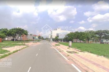 Cần bán đất MT đường Hà Huy Giáp, TT Long Thành, giá 1.14 tỷ, DT: 100m2, sổ hồng riêng, 0367454846