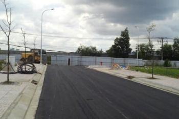 Bán đất dự án Centana Điền Phúc Thành, Long trường, Quận 9, giá chỉ từ 1,560 tỷ, 0857833779 (Lộc)