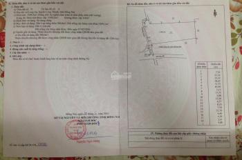 Bán 3 lô đất Lộc An, cùng 1 chủ muốn bán nhanh, bán gấp: LH 0982966489