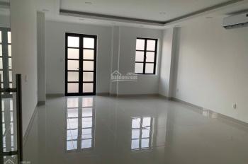 Cho thuê văn phòng đẹp tại Cityland Park Hills, Gò Vấp, DT: 20 - 45m2, giá siêu rẻ từ 4 triệu/tháng