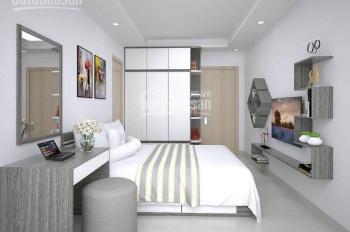 Bán căn hộ Carillon 2 quận Tân Phú, DT 50m2, 1PN giá 1 tỷ 7, LH 0901.377.199 Kiên