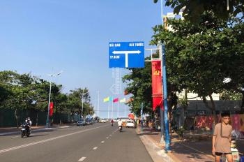 Bán lô đất vip Phường 2, TP Vũng Tàu