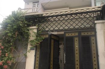 Bán nhà đang cho thuê 6tr/tháng đường Lê Thị Hà, cách chợ Hóc Môn 400m, 80m2 giá 1.2 tỷ sổ hồng