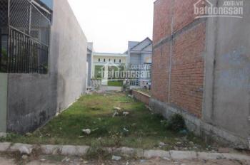 Cần bán đất MT đường Lê Duẩn, Long Thành, Đồng Nai, SHR, giá: 720 triệu / 85m2, LH 0969416404