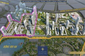 8 tỷ nhận biệt thự 4 tầng thang máy ở ngay tại trung tâm Hà Nội. 0976.328.890