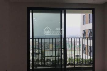 Vợ chồng tôi bán gấp căn 82.6m2 chung cư 6th Element, tầng 20, ban công hướng Nam, giá 38.5 tr/m2