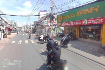 Đất nền KDC Vĩnh Phú 1, P. Vĩnh Phú, TP Thuận An, BD giá 1.24 tỷ DT 80m2 SHR, TC 100%. 0919035891