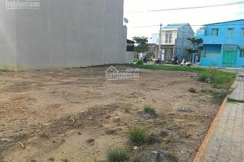 Bán đất đường MT kinh doanh, đường Phùng Hưng, Long Thành, Đồng Nai, (gần chợ tam phước), SR