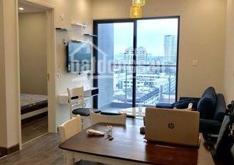 Cho thuê căn hộ chung cư tại dự án Golden Palace 3PN full giá chỉ 12 triệu/th quá rẻ 0941346336