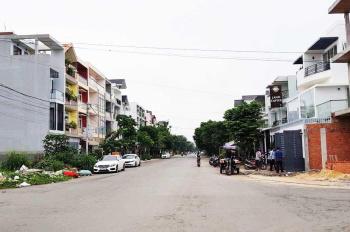 Siêu dự án 20 lô đất mặt tiền đường Trục, P. 13, Q. Bình Thạnh, ngay CC Kim Sơn 1, LH 090.1194.345